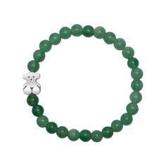 TOUS Bear - Woman - Bracelets | TOUS US Shop Online