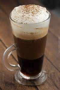 Irish Coffe Photo - Yahoo Bildesøkresultater