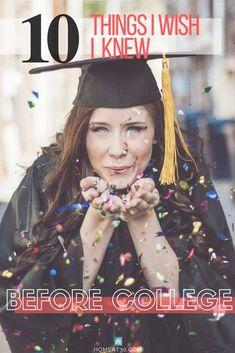 Bound college magazine teen