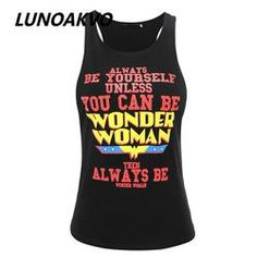 Style Fashion Sexy Work Out Printed Ladies Top