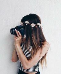 Tips fotografie