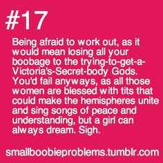 .....Small boobie problems.... Flat Girl Problems, Skinny Girl Problems, Jokes Quotes, Life Quotes, Memes, Ugly People Problems, Need Motivation, Songs To Sing, Story Of My Life