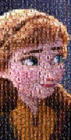 All Disney Princesses, Disney Princess Frozen, Disney Princess Pictures, Disney Princess Drawings, Disney Pictures, Disney Drawings, Disney Princess Quotes, Princess Merida, Flame Princess