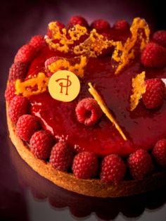 春夏の美味しい新作コレクション2010 | パリ発フランス情報ハヤクー::hayakoo