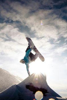 #Lufelive @LUFELIVE #Snowboarding #snowboard #Grab