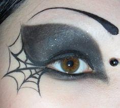 Hermosos Ojos