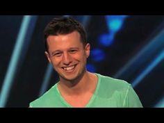 Mat Franco the Magician, Winner of America's Got Talent 2014 [vietsub] Magic Tricks Revealed, Britain Got Talent, Magic Show, Card Tricks, America's Got Talent, Puppet, Mind Blown, The Magicians, Awesome