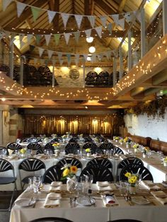 Beechenhill Organic Farm Derbyshire Informal Wedding Weekends On An With Stunning Views