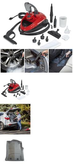 18 Best Car Steam Cleaning Applications Images Steam Cleaners