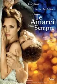 Resultado de imagem para capas filmes romanticos