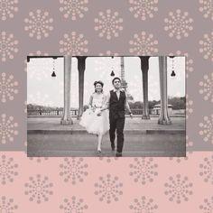 Sposarsi a Parigi....romanticismo e glamour  Alessandro Tosetti www.tosettisposa.it Www.alessandrotosetti.com #abitidasposa #wedding #weddingdress #tosetti #tosettisposa #nozze #bride #alessandrotosetti