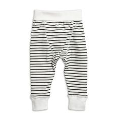 Trousers, Grey, Newborn (0-6 months)