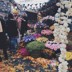 Casamento Celebridades   Noor Fares + Alexandre Al Khawam