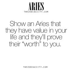Zodiac Aries Facts. For much more on the zodiac signs, click here.
