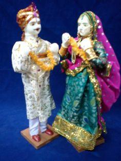 Indian Dolls http://www.zenamart.com/index.php?categoryID=90