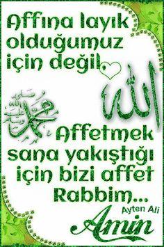 Ayten Ali Image Center, Islamic Art Calligraphy, Allah, Iman, God