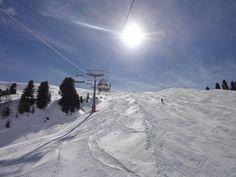 Erlebnisreiche Winterpauschalen im Wanderhotel Kirchner, Bramberg Outdoor, Ski Resorts, Winter Vacations, Ski, Treehouse, Outdoors, Outdoor Games, Outdoor Living
