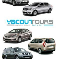 explore tarif location voiture