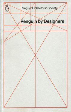 Penguin Classics.