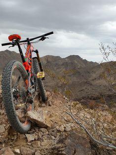 bicicleta, montaña, ciclismo, aventura, ruta, 1710302138