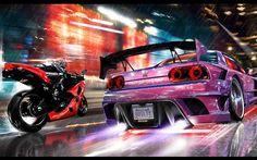 Sports Car Wallpapers 3D - http://whatstrendingonline.com/sports-car-wallpapers-3d/