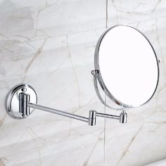 99d0e32d8a9f 1602 Best Bathroom Mirrors images in 2019