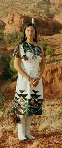 Native American Models, Native American Wedding, Native American Quotes, Native American Beauty, Native American History, Native American Indians, American Indian Girl, Indian Girls, Hyung Tae Kim
