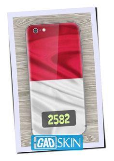 http://ift.tt/2cKET5d - Gambar Berkibar bendera Indonesia ini dapat digunakan untuk garskin semua tipe hape yang ada di daftar pola gadskin.