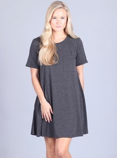 http://www.swaggergifts.com/wheels-up-dress-black