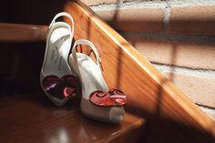 melissa by vivienne westwood shoes http://weddingwonderland.it/2015/11/un-matrimonio-rockabilly.html