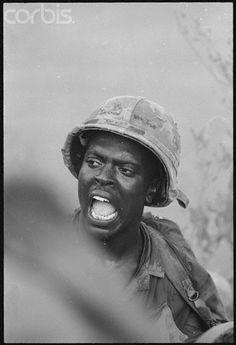 Hello, a little help about the Vietnam War?