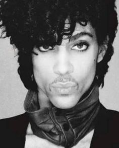 Prince 1983, and so fine it blows ur mind