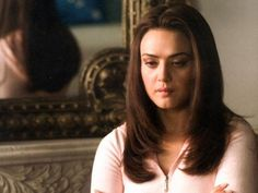 Preity Zinta gets engaged in a Twitter banter while explaining how celebs too deserve privacy. Read all about it here.