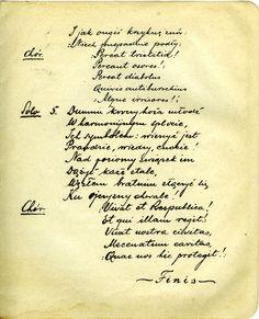 Gaudeamus str. 3