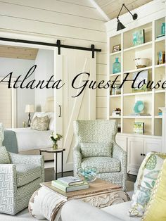 Good morning, sweet readers! It is a beautiful, glorious day for a house tour. Speaking of, the Beaufort house is getting ready to be on tour! We always think that parties are a great thing because they make us get things done, finish up little projects, deep clean the pantry… Everything, really. But, at a …