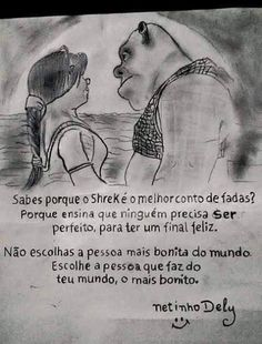 Portuguese Quotes, Tragic Love, Love Messages, Love Of My Life, Motivation, Memes, Disney Olaf, Clc, Uber