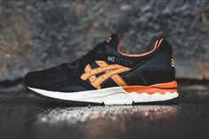 ASICS-VEGAN-PACK-2
