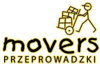 PRZEPROWADZKI WARSZAWA MOVERS, +48 22 854 02 14