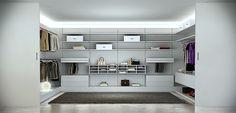 closets modernos - Pesquisa do Google