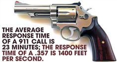 Defend the 2nd Amendment.  LIKE our page at http://www.facebook.com/GunRights4Ever