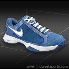 Nike Zoom Courtlite 3 Womens Tennis Shoes