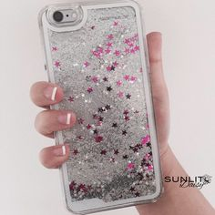 Jlynnaugust // tech phone cases, phone и iphone cases. Cute Cases, Cute Phone Cases, Iphone 6, Iphone Cases, Bath And Beyond Coupon, Video Games For Kids, Phone Photography, Mobile Cases, Iphone Accessories