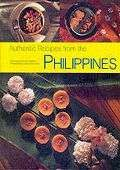 http://recipe.philippinecentral.com/