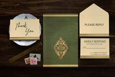 Explore our collection and impress your guests with this customize Indian wedding card. #indianweddingcards #indianweddinginvitations #indianweddinginvites #weddingcardsindia #weddinginvitationindia #IndianInvitations #IndianCards Indian Wedding Invitation Cards, Indian Wedding Invitations, Wedding Invitation Design, Muslim Wedding Cards, Indian Wedding Cards, Feather Cards, Explore, Collection, Wedding Invitation