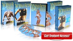 The Venus Factor: New 2016 Update! -  The Venus Factor: New 2016 Update!      The Venus Factor used by thousands of people who have solved their problem.   Question: The Venus Factor Program Really Work? Read My The Venus Factor System Review. Is this The Venus Factor really for you? Where and how to get the original? Is... - http://buytrusts.com/downloads/diets-weight-loss/the-venus-factor-new-2016-update