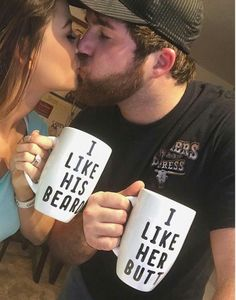 Country Relationship Goals - Real Time - Diet, Exercise, Fitness, Finance You for Healthy articles ideas Relationship Effort Quotes, Relationship Goals Pictures, Country Couples, Country Quotes, Romantic Couples, Couple Goals Tumblr, Country Relationships, Country Music News, Marriage Goals