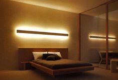 (有)インテリアプラザ三陽:間接照明のすすめ