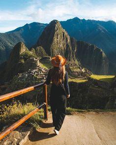 Tours a Cusco y Machu Piccchu - Picchu Travel Peru Travel, Iceland Travel, Travel Abroad, Solo Travel, Machu Picchu, Travel Pictures, Travel Photos, Oahu, Ft Tumblr