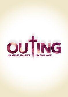 OUTING - BANDO DI AUDIZIONE