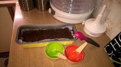 παγωτό σοκολάτα χωρίς ζάχαρη με αβοκάντο 8 Choco Chips, Pudding, Chocolate, Desserts, Food, Tailgate Desserts, Deserts, Schokolade, Essen